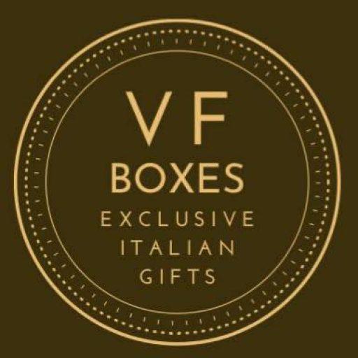 vfboxes.it